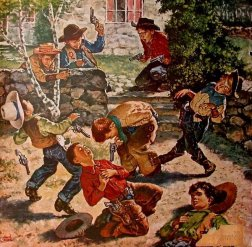 kids-playing-cowboy