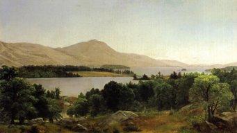 lake-george