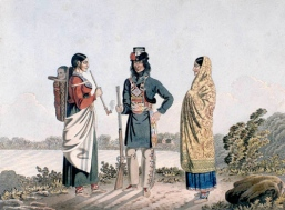 metis-man-with-two-spouses