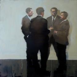 Michael Carson http:/www.tuttartpitturasculturapoesiamusica.com;