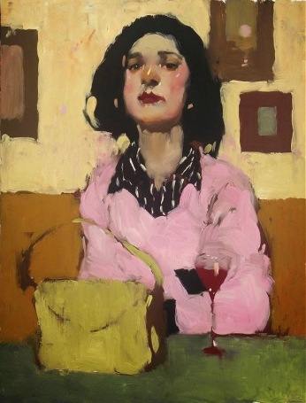 milt-kobayashi-contemporary-painter-11