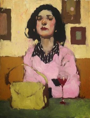 milt-kobayashi-contemporary-painter-11