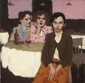 milt-kobayashi-contemporary-painter-18