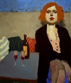 milt-kobayashi-contemporary-painter-3