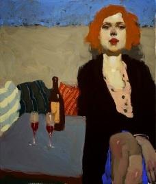 milt-kobayashi-contemporary-painter-3