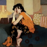 milt-kobayashi-contemporary-painter-7