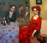 milt-kobayashi-contemporary-painter-8