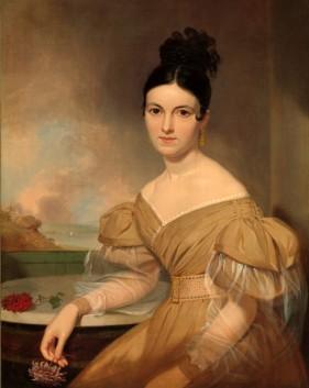 mrs-winfield-scott
