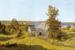 old-barns-mahone-bay-nova-scotia