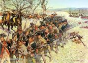 small_800px-battle_of_guiliford_courthouse_15_march_1781
