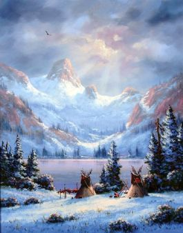 small_cheyenne-winter-camp