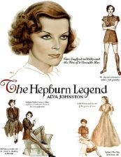 small_the-hepburn-legend