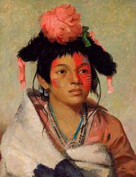 tcha-kuk-o-ko-mugh-great-chief-a-boy-by-george-catlin-1383934093_b