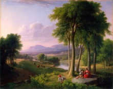 the-beery-pickers-view-near-rutland-vermont