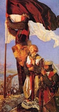 the-crusaders-sighting-jerusalem