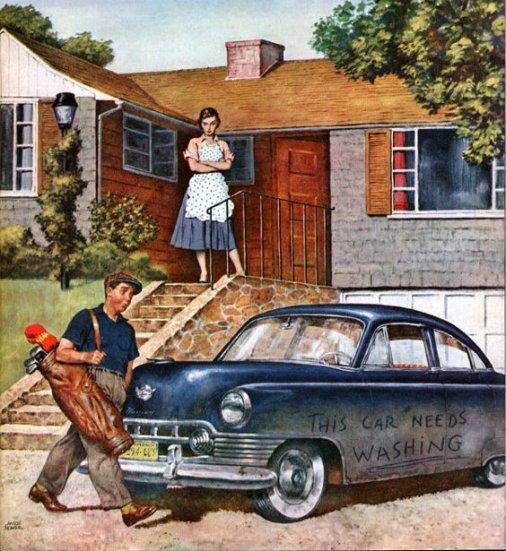 this-car-needs-washing
