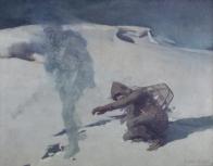 wbbruce-the-phantom-hunter-agh-sm-1