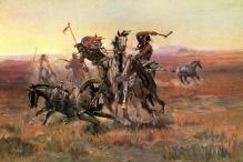 when-blackfeet-and-sioux-meet