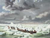 william_armstrong_crossing_to_quebec_d5349673g