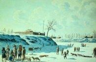 winter-fishing-on-the-ice