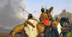1-charles-deas-american-painter-1818-1867-a-group-of-sioux