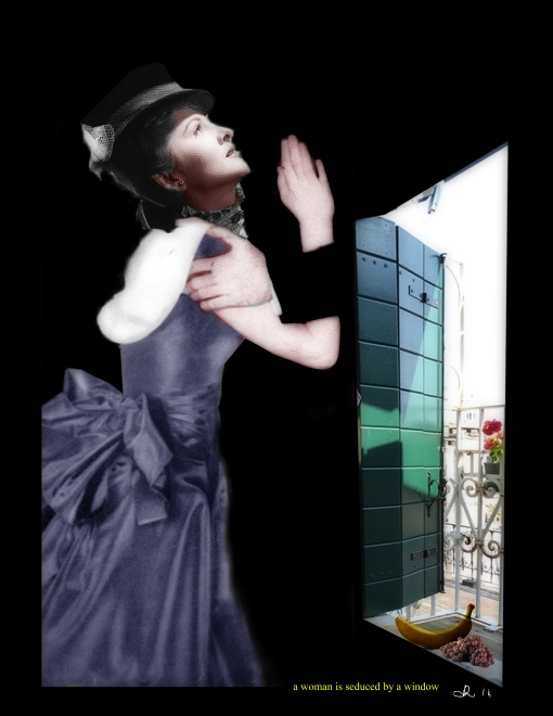 a woman is seduced by a window3