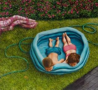 Amber Koroluk-Stephenson_paintings_artodyssey (17)