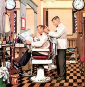 barber-getting-haircut