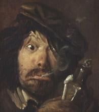 brouwer-smoker