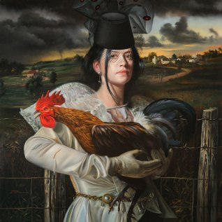 David_Michael_Bowers_Paintings_art_attacks_online_000