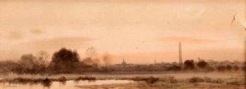 dawn-view-of-washington