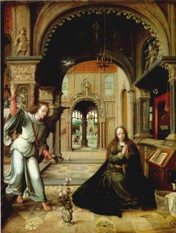 Flemish_School_Fitzwilliam_Annunciation