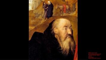 galleria-degli-uffizi-florence-picture-gallery-the-masterpieces-part-2-14-638