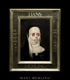 hans_memling