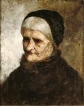 head-of-an-old-woman
