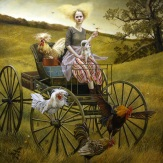 kowch_the_travelers_36x36_lo-res