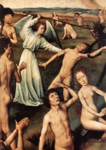 Last_Judgment_Triptych_(detail)_Nine_1467_71