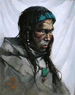 lower-yukon-eskimo