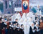 madonna-festival