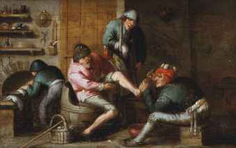 manner_of_adriaen_brouwer_a_quack_operating_on_the_foot_of_a_peasant_w_d5580999g