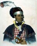 mintosh-a-creek-chief