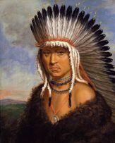 petalesharo-generous-chief