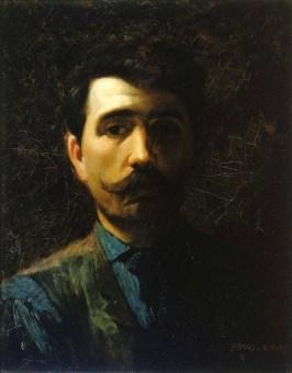 self-portrait2