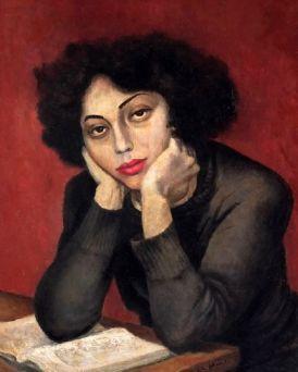 small_lucile-blanch-1895-1981-gittel