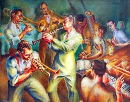 small_the-jazz-musicians