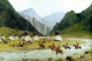 small_wind-river-encampment-arapaho
