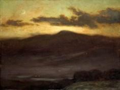 sunset-mount-mcintyre