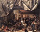 the-life-of-man-by-jan-steen