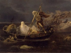 The-Stygian-lake-This-picture-is-one-of-the-most-famous-works-of-Joachim-Patinir-Flemish-painter
