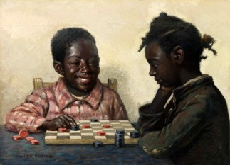 two-children-playing-checkers